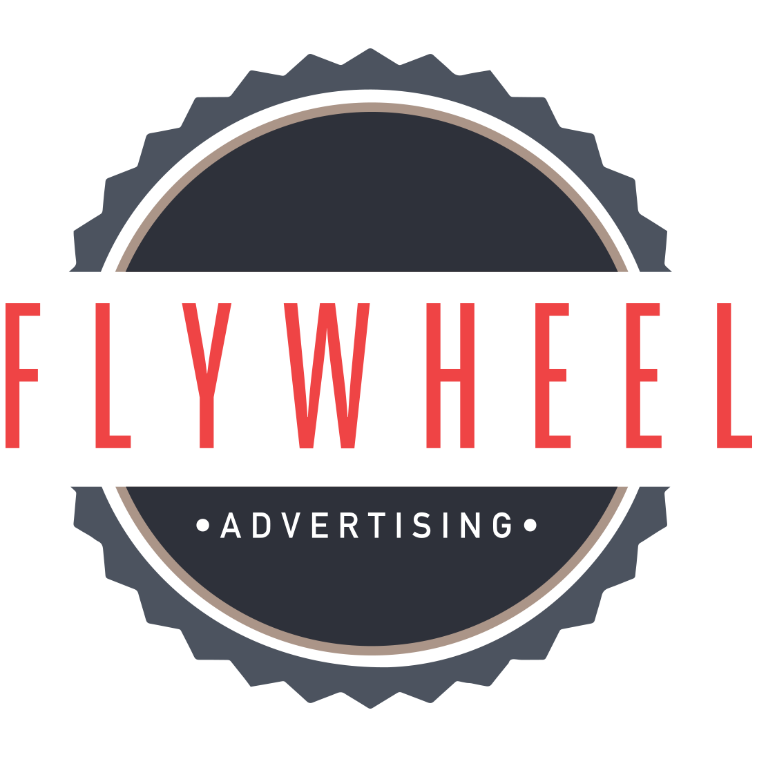 Flywheel Advertising | Columbus, Ohio Digital Marketing Agency