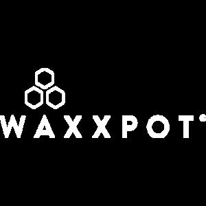Waxxpot Logo