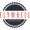 Flywheel_Logo