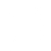 Loud Capital Logo